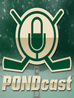 4523 - Lou Nanne, Don Beaupre and Mike Modano