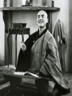 Karma in Buddhism, Part 1