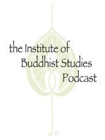 The Historical Development of American Shin Buddhist Gathas