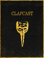 Clapcast 100