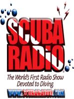 ScubaRadio 9-1-18 HOUR1
