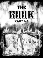 The Book; Part 1 & 2.