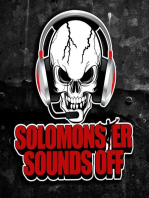 Sound Off 593 - WRESTLEMANIA 35 PREDICTIONS AND TONS MORE!
