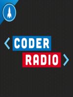 Time Crisis   Coder Radio 334