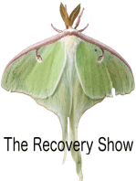 Feelings, Recovery, Compassion, and Forgiveness – Episode 192