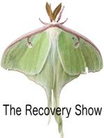 Randy K Open Talk – Episode 124