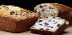 How To Use Summer's Bounty In Quick Breads That Go Sweet Or Savory