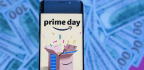 Retail Rivals Crash Amazon's Prime Day Party