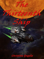The Thirteenth Ship