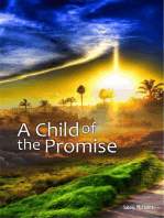 A Child of the Promise