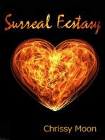 Surreal Ecstasy
