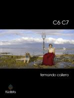 C6 C7