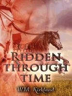 Ridden Through Time