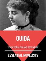 Essential Novelists - Ouida