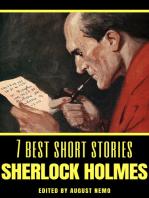 7 best short stories