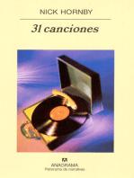31 canciones