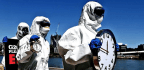 Is The Ebola Emergency Declaration In Congo Too Late?