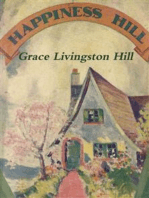 Happiness Hill