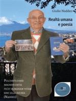 Realtà umana e poesia
