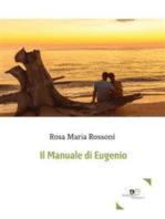 Il Manuale di Eugenio