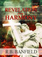 Revelation in Harmony