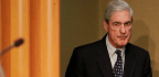 Americans Can Handle the Truth. Mueller Needs to Give It to Them.