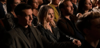 The Veronica Mars Twist That Undoes a Strong Season