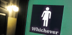 North Carolina Reaches Settlement In Long Battle Over Bathrooms And Gender Identity