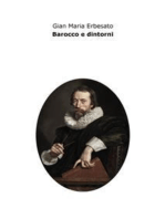 Barocco e dintorni