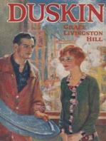 Duskin