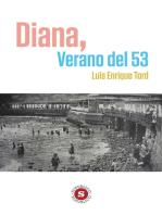 Diana, verano del 53