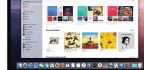 Say Goodbye To ITunes… And Hello To Three New Apps