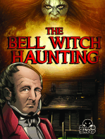 Bell Witch Haunting, The