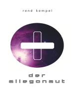 Der Allegonaut