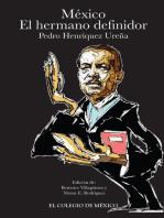 México.: El hermano definidor