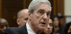 Mueller Testimony Was No Blockbuster