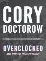 Overclocked