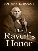 The Raven's Honor