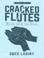 Cracked Flutes