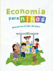 Economía para niños
