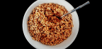 How Cereal Companies and Consumers Can Make Breakfast Better