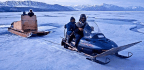Inuit Group In Canada's Arctic Are Genetically Distinct