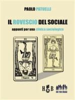 Il rovescio del sociale: Appunti per una clinica sociologica
