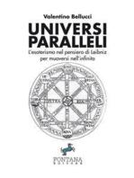 Universi Paralleli