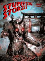 Stupefying Stories 15
