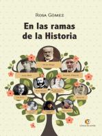 En las ramas de la historia