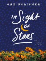 In Sight of Stars