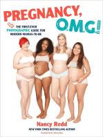 Pregnancy, OMG!
