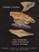 Stream System