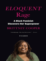 Eloquent Rage